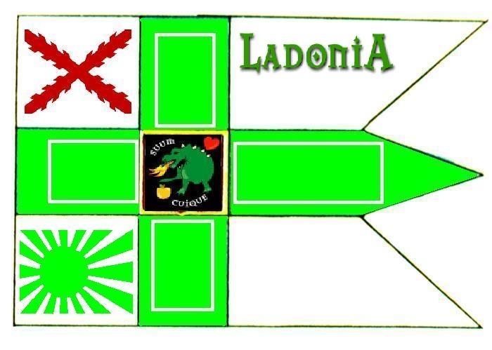 Ladonia Flag War Navy.JPG