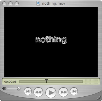 [Image: nothing.jpg]