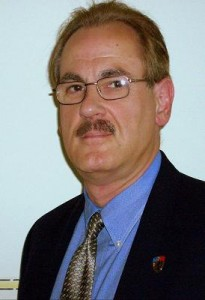 Paul Stanko, Ladonian Ambassador to Indiana