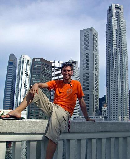 ambassador-singaporemind.JPG