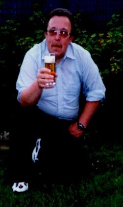 koetz-bier.jpg