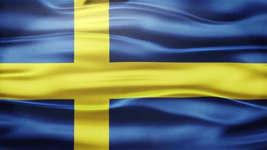Photo of Ambassador of South of Sweden