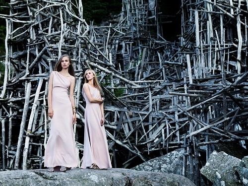 Photo of Fashion in Ladonia