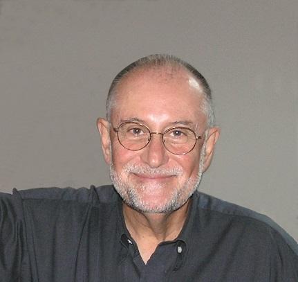HE Giuseppe Tarnero, Ambassador to Costa Rica