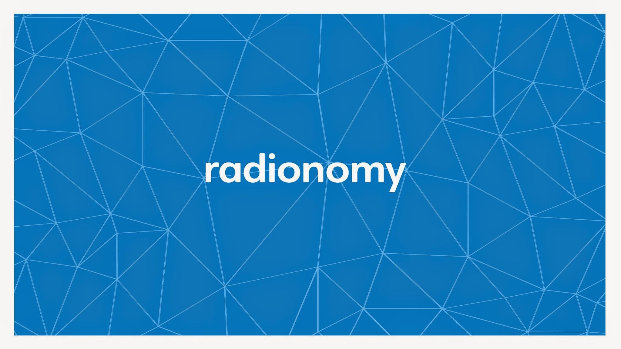 Radio Ladonia