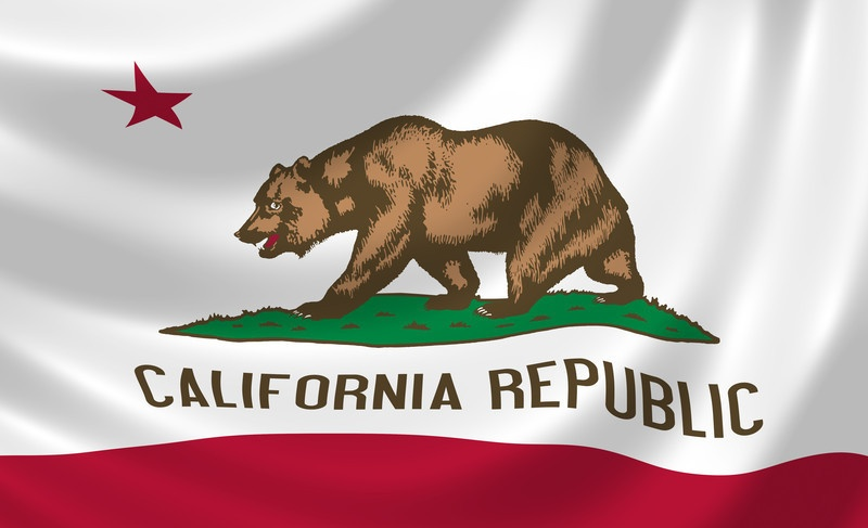 Honorary Consul General in California appointed
