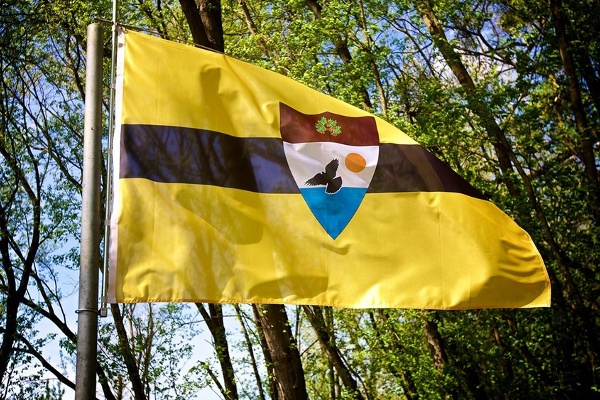 Photo of Liberland's Empty Promises to Syrian Refugees Scorned by Other Micronations