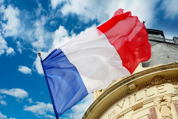 Photo of Open Letter: La France