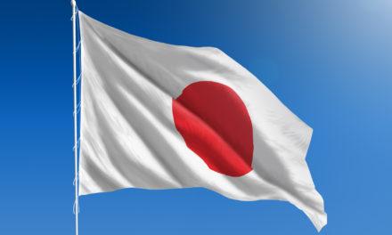 Honorary Consul in Japan